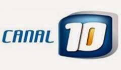 Canal 10 Córdoba en vivo