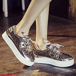 تشكيلة احذية مريحة وانيقة جدا للعمل او الجامعة