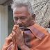 Após igreja ser atacada, pastor e fiéis são espancados por hindus no Sri Lanka
