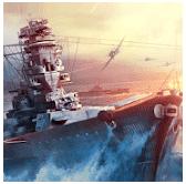 WARSHIP BATTLE: 3D World War II V3.2.9 Mod Apk