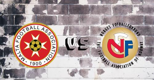 fixed matches premier league malta