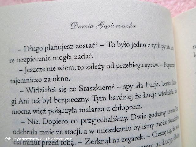 Dorota Gąsiorowska