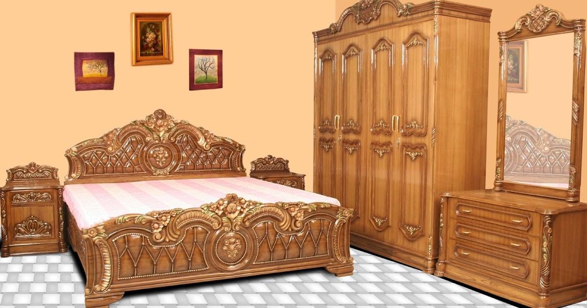 Pengertian Dari Furniture Mebel Fungsi Furniture Dan