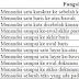 Belajar Microsoft Word 2007 Untuk Pemula Bagian Ke 2
