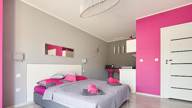 Hotel Perla Pienin, alojamiento en Pieniny