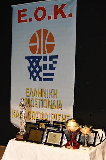 Φωτορεπορτάζ  από την εκδήλωση της πίτας (φωτορεπορτάζ Ανδρέας Ανδρεόπουλος)