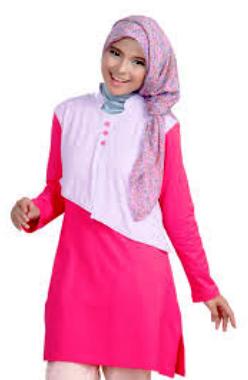 model-busana-muslim-rabbani
