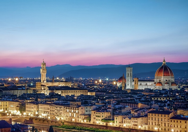 12 Kota Paling Indah Di Dunia, Florence city italy, world's most beautiful city photos, florence points of interest, florence italy map, florence movie, florence name, florence things to do, florence flights, florence in italian, florence cathedral