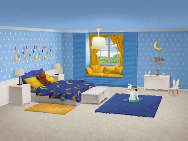 My Home Design - Modern City Hileli APK