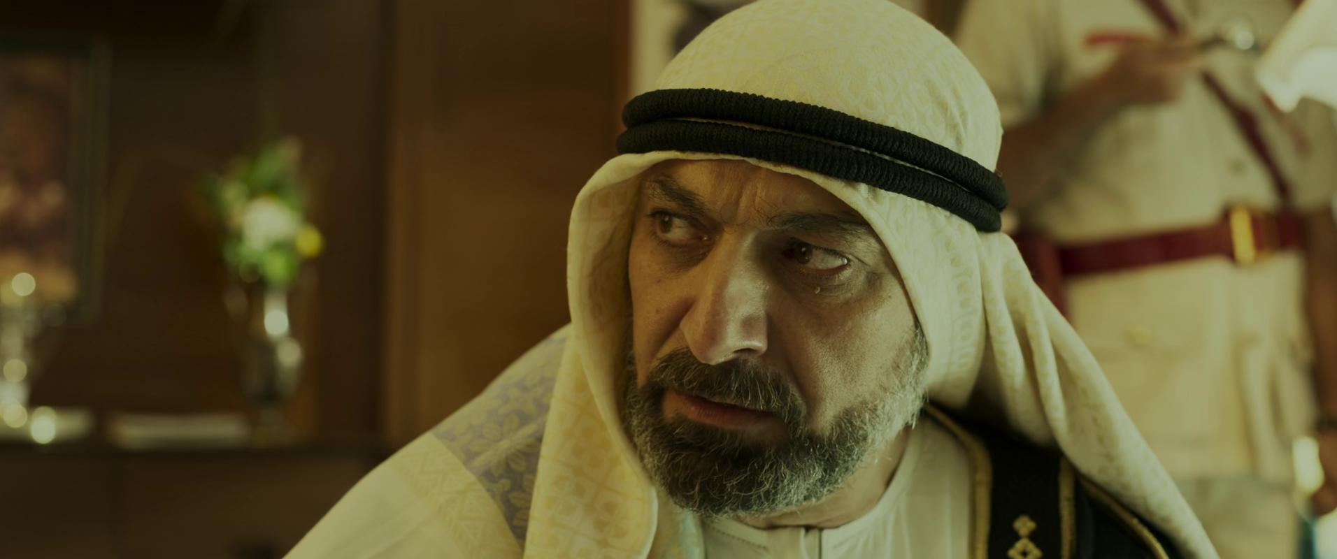Bell Bottom 2021 Full Hindi Movie Download HDRip 1080p Watch Free Movie Online Stream Hd