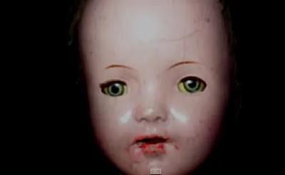 joliet दुनिया की सबसे खतरनाक 6+ श्रापित गुड़िया