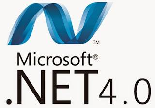 net framework 4.7