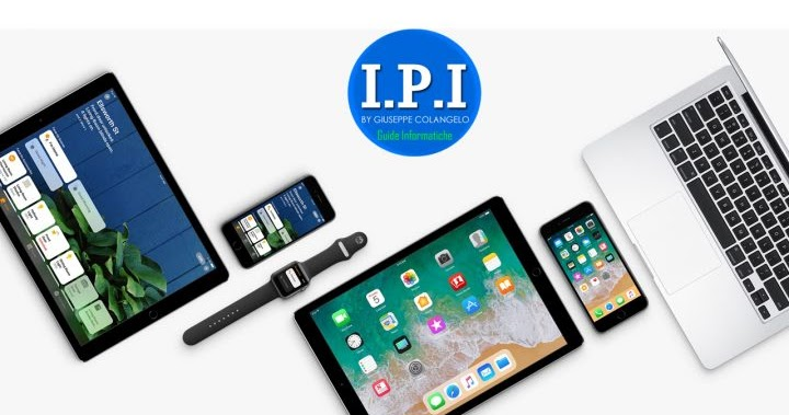 Ripristinare iPad alle impostazioni di fabbrica - Supporto ...