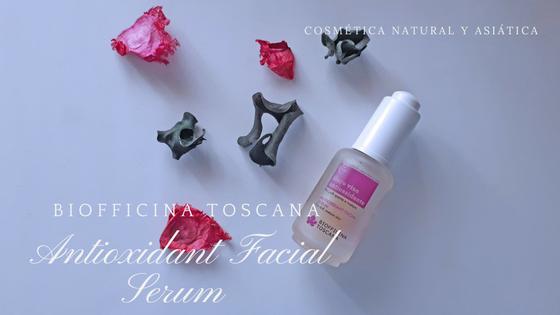 biofficina-toscanaa-antioxidant-facial-serum-portada
