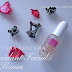 Biofficina Toscana: Antioxidant Facial Serum