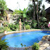 HOUSE NEAR OF SANUR INTERNATIONAL SCHOOL BALI