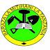 NECTA|Matokeo Kidato Cha Pili Form Two FTNA-2020|Angalia Hapa