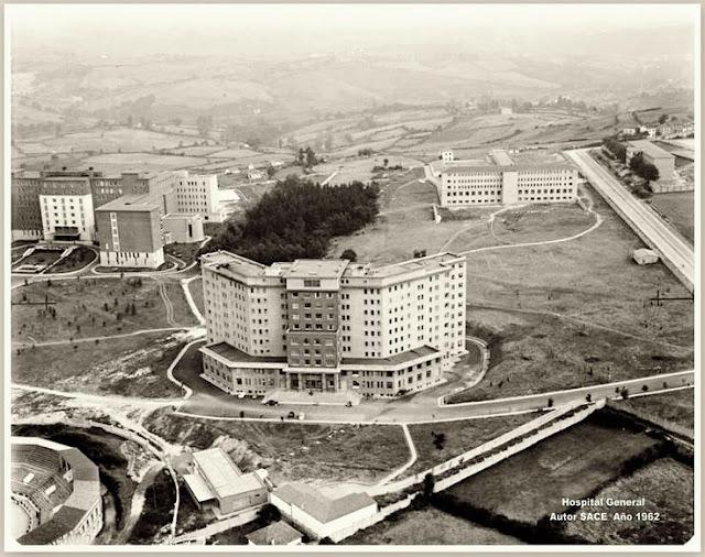 Patrimonio arquitect nico de asturias manuel martinez - Arquitectos oviedo ...
