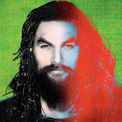 News Today | Jason Momoa Is Bummed About Hollywood's Attitude Toward Action Movies