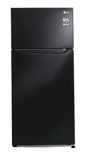 Kühlschrank LG GN-B200SQBK