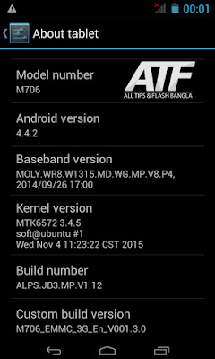 MT6572__alps__M706__m72_emmc_s6_pcb22_ddr1__4.4.2__ALPS.JB3.MP.V1.12