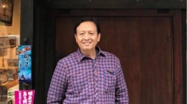Staf Ahli Menkominfo Sebar Hoax, Adhie Massardi: Kalau Pejabat Melanggar, Hukumannya 2x Lipat