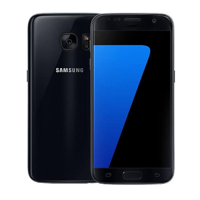 ROM Global cho Samsung Galaxy S7 Edge (SM-G9350)
