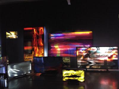 Biennale Jogja XIV