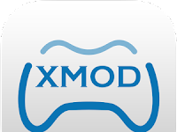 XModGames Free Download For Android v2.3.5 Apk Terbaru RevDl