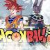Capitulos Dragon Ball Super