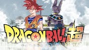 Dragon Ball Super Sub Español
