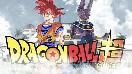 Dragon Ball Super Sub Español