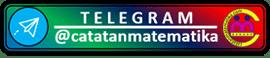 Channel Telegram Catatan Matematika