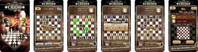 Catur Online: Game Catur Gratis Dengan Teman