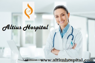 https://www.altiushospital.com/