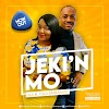 Download Music || JEKI'N MO - Ola and Tola Emmanuel