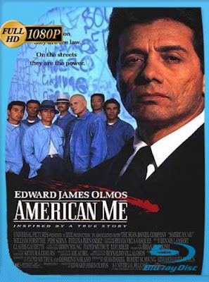 Sin remisión (1992) 1080p HDDVD Dual Audio Latino-Inglés [Subt. Esp][GoogleDrive] DizonHD