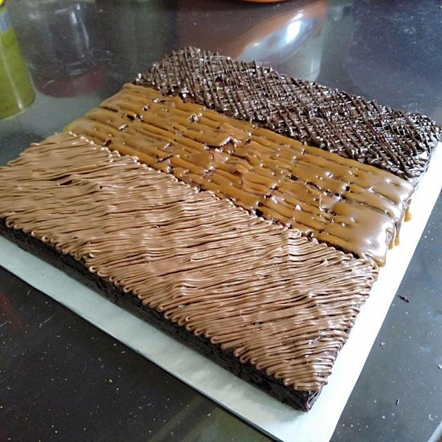 brownies johor bahru
