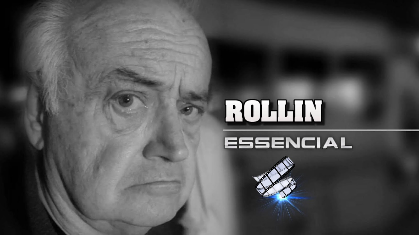 jean-rollin-10-filmes-essenciais
