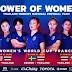 หยาดเหงื่อ คราบรอยน้ำตา บ่มเพาะให้จิตใจเเข็งเเกร่ง ฟุตบอลหญิงทีมชาติไทย