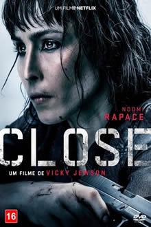 Close (2019) Download