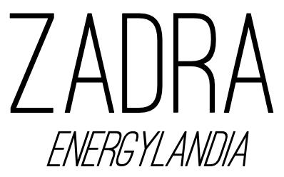 10. Zadra, Energylandia