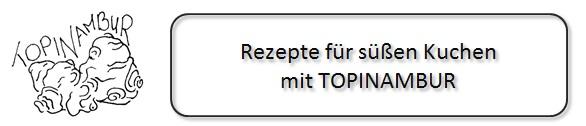 http://kuechenkunstwerk.blogspot.de/p/rezept-kuchen-topinamburg-zitrone-neu.html
