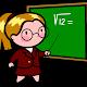 Soal dan Pembahasan UAS Ganjil BKS Matematika 2015/2016 SMP Kelas 7, 8, 9