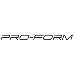 ProForm Fitness Coupon Code, ProFormFitness.co.uk Promo Code