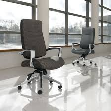 Global Total Office Karizma Chairs at OfficeAnything.com