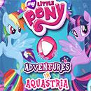 My Little Pony: Adventures in Aquastria