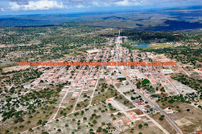 Lagoa Nova Rio Grande do Norte fonte: 1.bp.blogspot.com