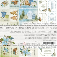 https://scrapkowo.pl/shop,carlos-in-the-snow-zestaw-kart-do-project-life,9795.html