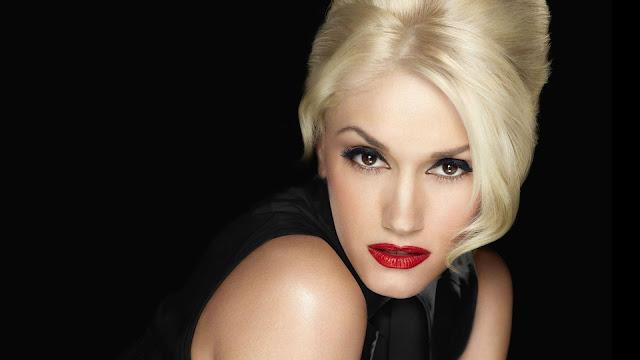 Iconic-Gwen-Stefani
